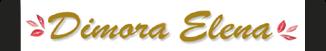 Bed & Breakfast Verona - Dimora Elena