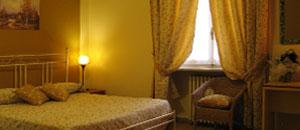 camere verona