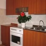 Cucina-angolo cottura (6)