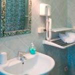 bagno-camera-verona-alloggio