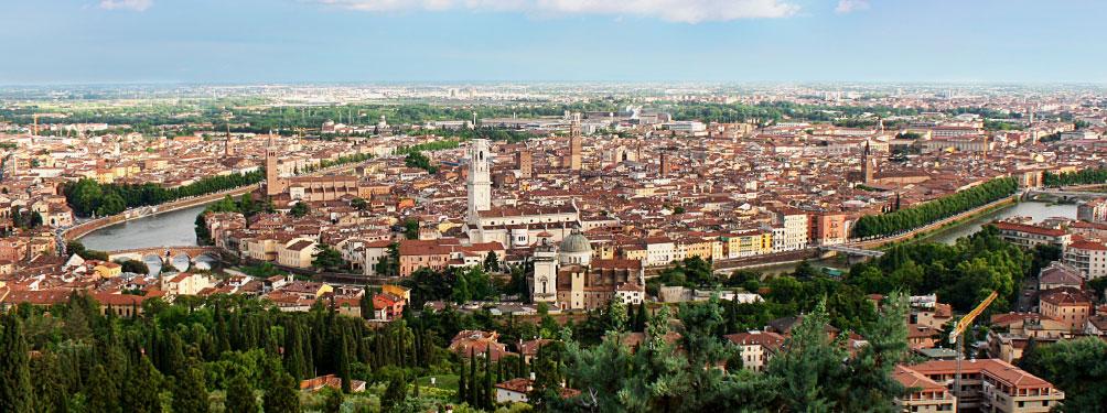 Alloggiare a verona pensione a villafranca di verona with - Fiera casa verona ...