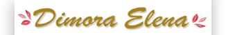 Bed & Breakfast Verona - Dimora Elena